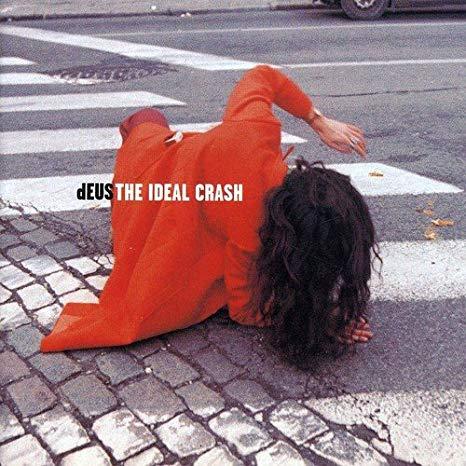 The Ideal Crash Deus