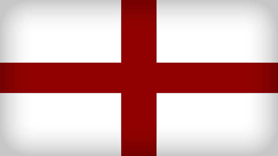 Things to see and do in England