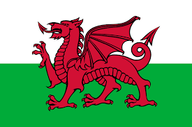Travel Wales