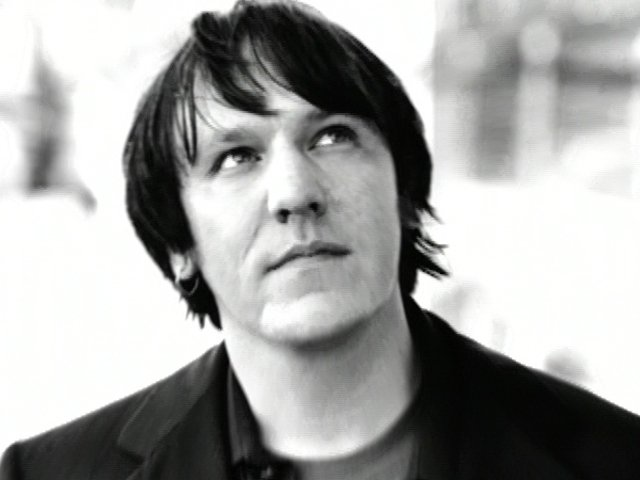 Elliott Smith Figure 8 Album review