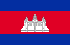 cambodian-flag-graphic
