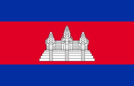 cambodian-flag-graphic