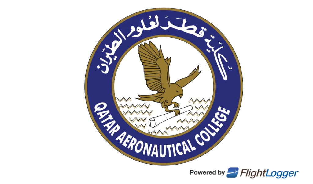Qatar Aeronautical College.