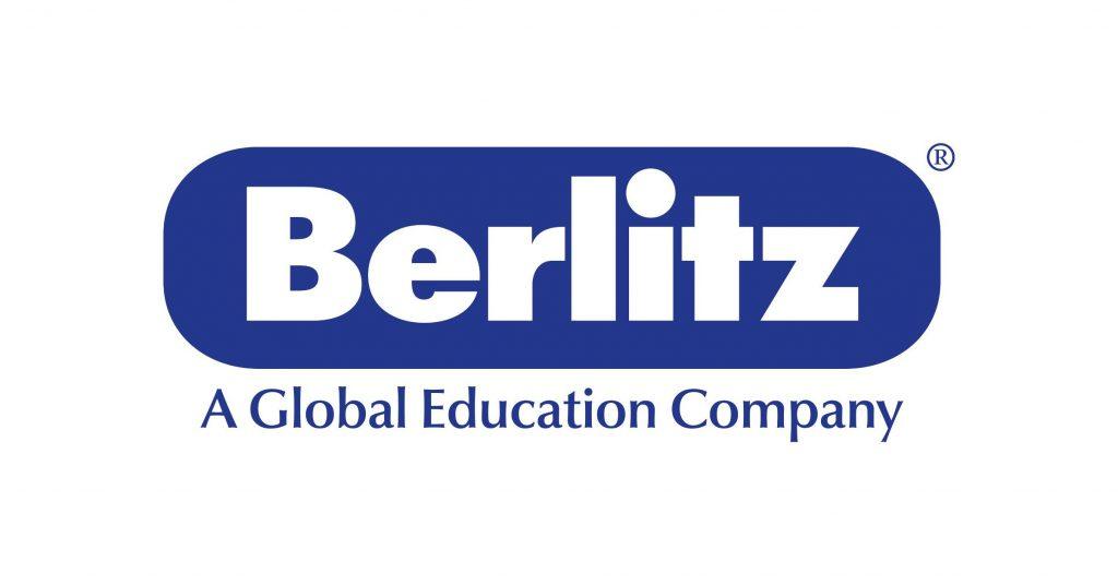 Berlitz.