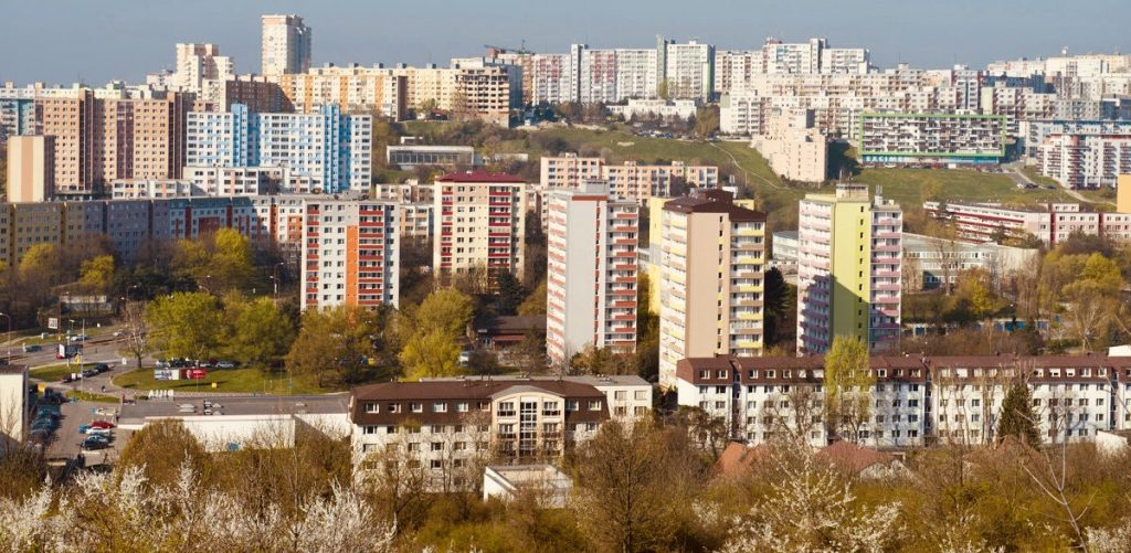Dhle Diely Bratislava.