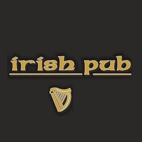 Irish Pub Bardejov Slovakia