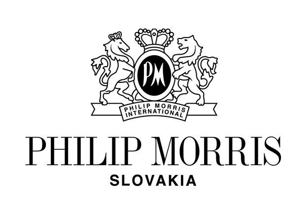 Minxology, a short story from Slovakia.