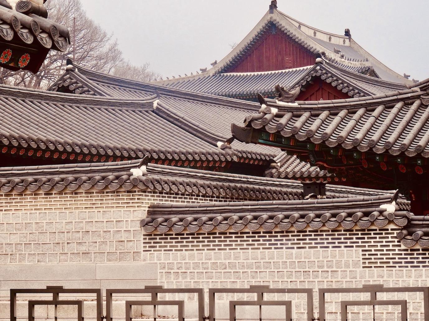 Visit Seoul.