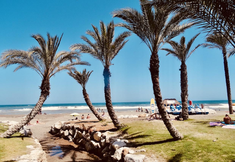 Visit Costa Del sol Torremolinos.