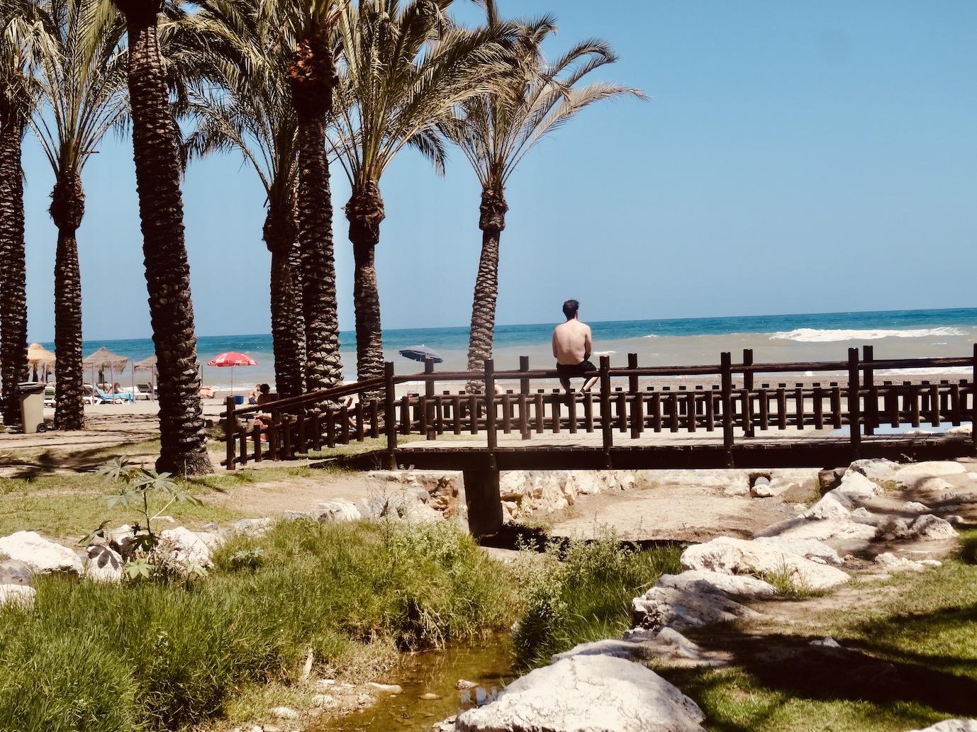 Visit Torremolinos Costa del Sol.