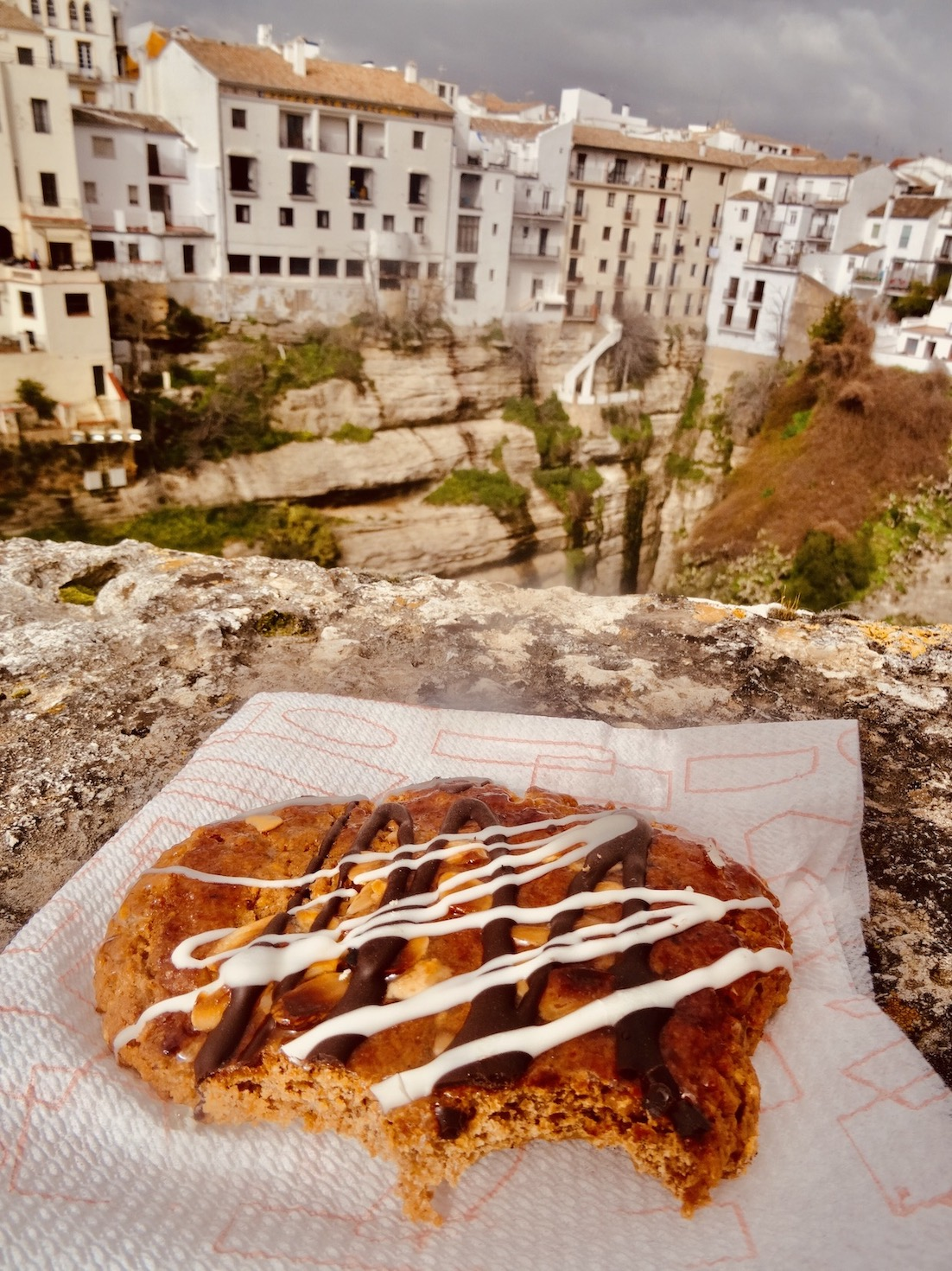 What to see and do Ronda.