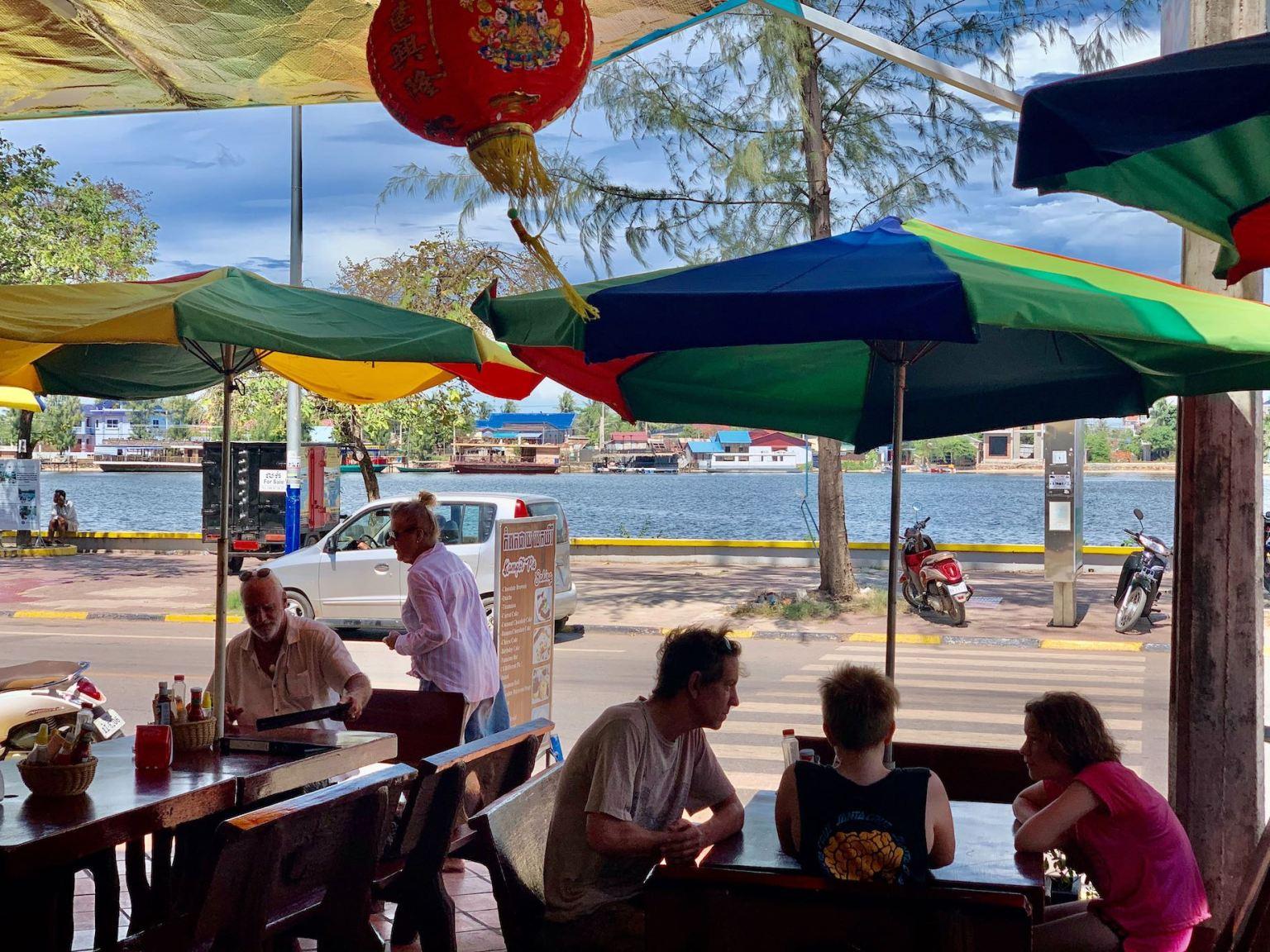 Kampot-Pie-and-Ice-Cream-Palace.