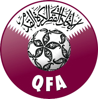 The Qatar Football Association.