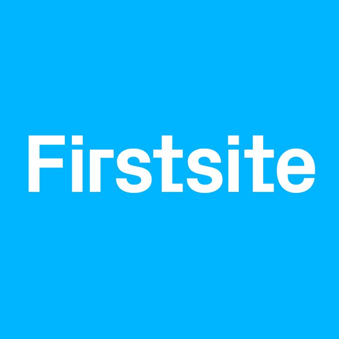 Firstsite Colchester.