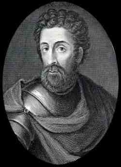William Wallace.