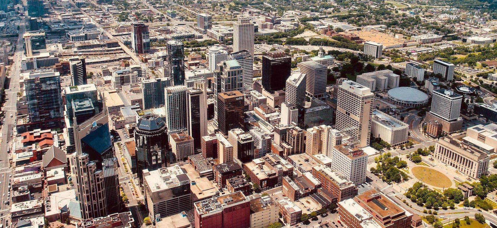 Nashville Nostalgia.