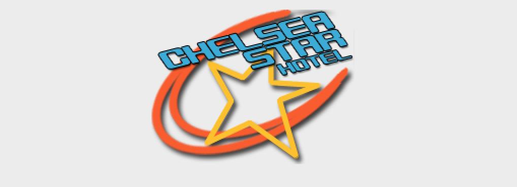 New York Nostalgia Chelsea Star Hotel