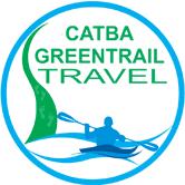 Cat Ba Green Trail Travel.